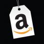 Скачать Amazon Seller