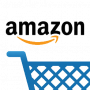 Скачать Amazon Shopping