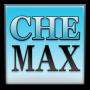 Скачать CheMax