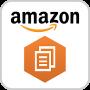Скачать Amazon WorkDocs