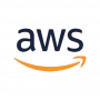 Download AWS Console