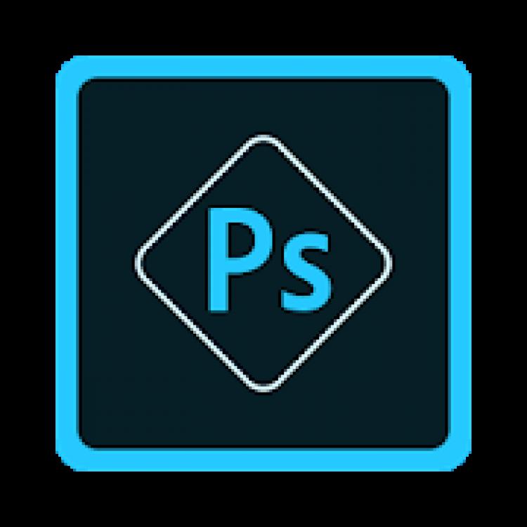 Скачать программу на виндовс 8 фотошоп скачать приложение charles