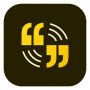 Download Adobe Voice - Show Your Story