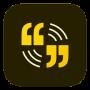 Скачать Adobe Voice - Show Your Story