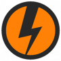Скачать DAEMON Tools Ultra
