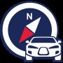 Скачать GPS навигатор CityGuide