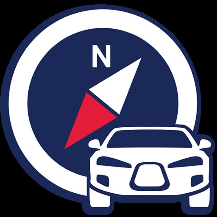 бесплатно скачать программы для навигатора