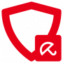 Скачать Avira Free Mac Security