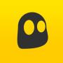 Скачать CyberGhost - Бесплатный VPN Прокси