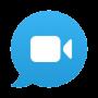 Скачать Агент - видеозвонки и SMS