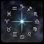 Скачать Гороскоп и гороскопы друзей