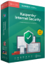 Скачать Kaspersky Internet Security