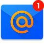 Download Mail.ru - Email App