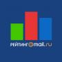 Скачать Рейтинг Mail.Ru для iPhone