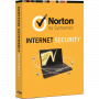 Скачать Norton Internet Security