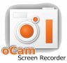 Скачать oCam Screen Recorder