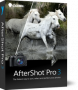 Скачать AfterShot Pro