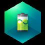 Скачать Kaspersky Battery Life: Saver & Booster