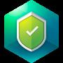 Скачать Kaspersky Mobile Antivirus: AppLock & Web Security