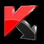 Скачать Kaspersky Mobile Security