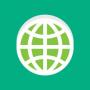 Скачать Kaspersky Safe Browser