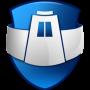 Скачать Outpost Antivirus Pro