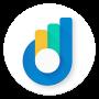 Скачать Datally: mobile data-saving & WiFi app by Google