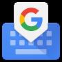 Скачать Gboard – Google Клавиатура