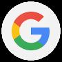 Скачать Google