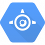 Скачать Google App Engine SDK
