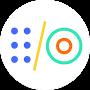 Скачать Google I/O 2019