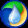 Скачать SBMAV Disk Cleaner Lite