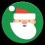 Скачать Google Santa Tracker