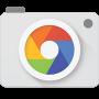 Скачать GoogleКамера