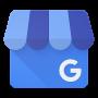 Скачать Google Мой бизнес