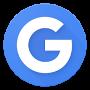 Скачать Google Старт