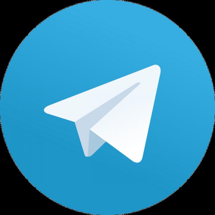 приложение windows phone для настольных систем скачать бесплатно