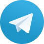 Скачать Telegram Desktop