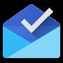 Скачать Inbox от Gmail
