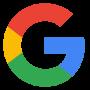 Скачать Sound Search for Google Play