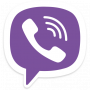 Скачать Viber для Windows