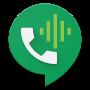 Скачать Телефон Hangouts