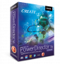 Скачать CyberLink PowerDirector