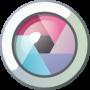 Скачать Pixlr Starter