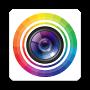 Скачать PhotoDirector - Комби-версия