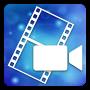 Скачать PowerDirector Video Editor App