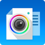 Скачать U Scanner – Free Mobile Photo to PDF Scanner