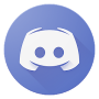 Download Discord - Chat for Gamers