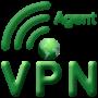 Скачать VPN Server Agent