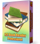 Скачать ICE Book Reader Professional
